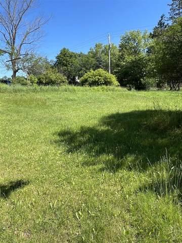0 Pershing Av, North Greenbush, NY 12198 (MLS #202121568) :: 518Realty.com Inc