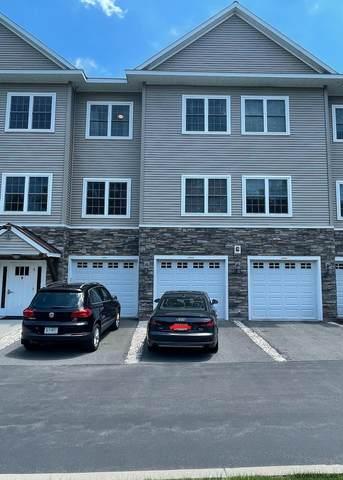 10302 Admirals Walk Dr, Cohoes, NY 12047 (MLS #202121691) :: 518Realty.com Inc
