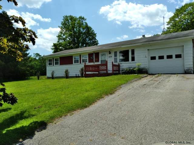 1679 State Route 28N, Minerva, NY 12851 (MLS #202121735) :: The Shannon McCarthy Team | Keller Williams Capital District