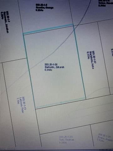 0 Lynn Av, Queensbury, NY 12804 (MLS #202122359) :: The Shannon McCarthy Team | Keller Williams Capital District