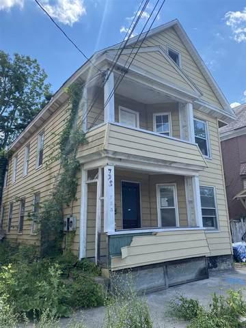733 Bailey St, Schenectady, NY 12303 (MLS #202122545) :: 518Realty.com Inc