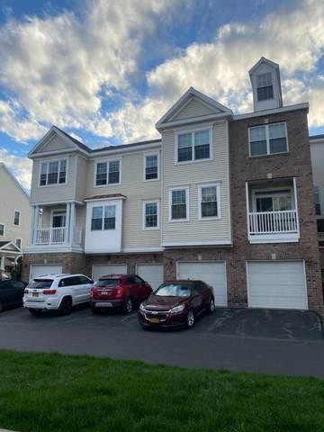 3205 Admirals Walk, Cohoes, NY 12047 (MLS #202122575) :: Carrow Real Estate Services