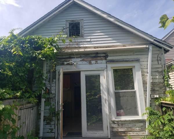 1898 Highland Av, Troy, NY 12180 (MLS #202122613) :: Carrow Real Estate Services