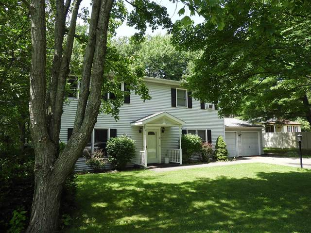 9 Birch Glen Dr, Waterford, NY 12188 (MLS #202122900) :: Carrow Real Estate Services