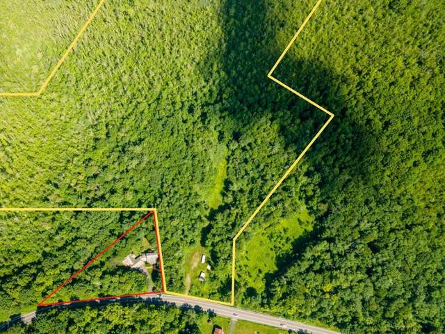 75 State Route 9P, Ballston Spa, NY 12020 (MLS #202122956) :: The Shannon McCarthy Team | Keller Williams Capital District