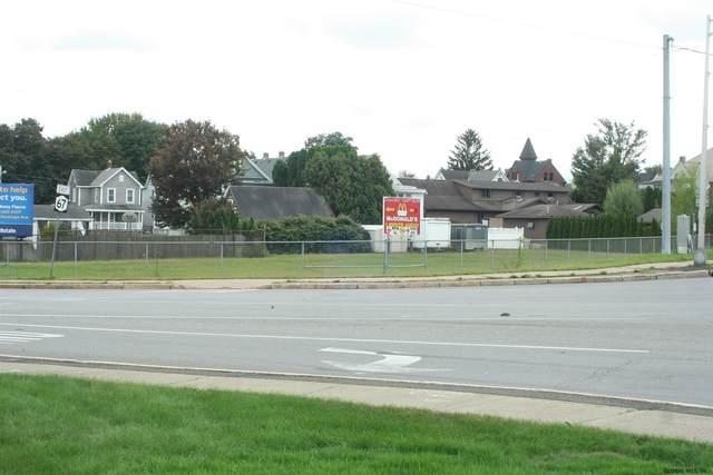 North Main St, Mechanicville, NY 12118 (MLS #202122974) :: 518Realty.com Inc