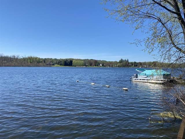 30 Hickory Grove La, Ballston Lake, NY 12019 (MLS #202122991) :: 518Realty.com Inc