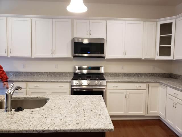 21 Joshua Place, Glenmont, NY 12077 (MLS #202123271) :: Carrow Real Estate Services