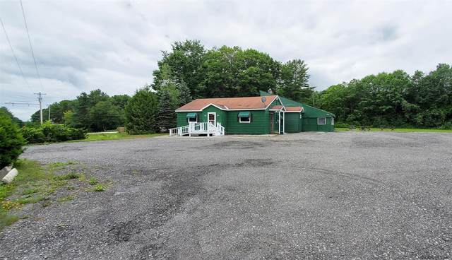 4700 State Highway 29, Johnstown, NY 12095 (MLS #202123518) :: 518Realty.com Inc
