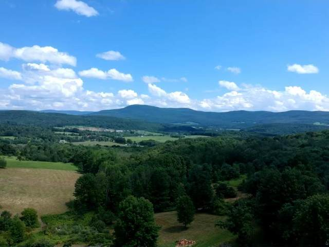 Lot 4 Maple Town Rd, Hoosick Falls, NY 12090 (MLS #202123863) :: Carrow Real Estate Services