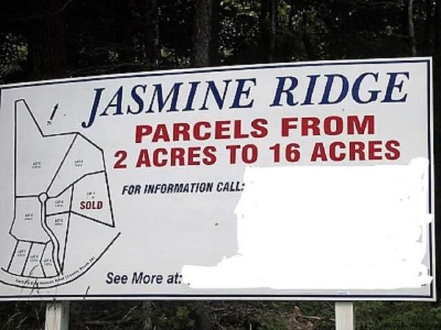10,12,14 Jasmine Rd, Stephentown, NY 12168 (MLS #202123869) :: Carrow Real Estate Services