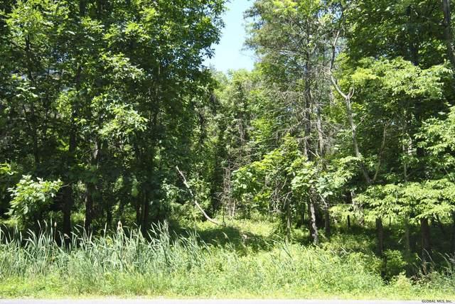 19 Miller La, Troy, NY 12180 (MLS #202123944) :: Carrow Real Estate Services