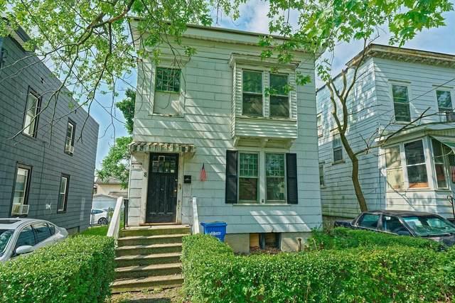 8 Bonheim St, Albany, NY 12204 (MLS #202124100) :: 518Realty.com Inc