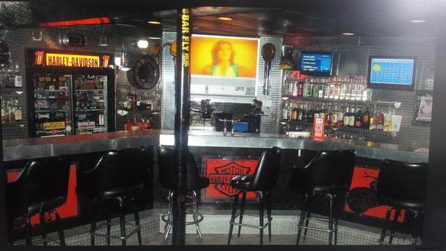 1.5 West St, Gloversville, NY 12078 (MLS #202124127) :: 518Realty.com Inc