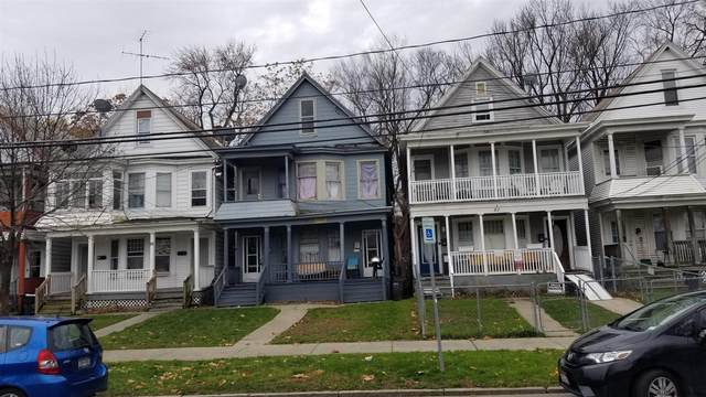 53 N Manning Blvd, Albany, NY 12206 (MLS #202124221) :: 518Realty.com Inc