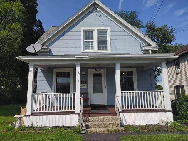 Schenectady, NY 12308 :: 518Realty.com Inc
