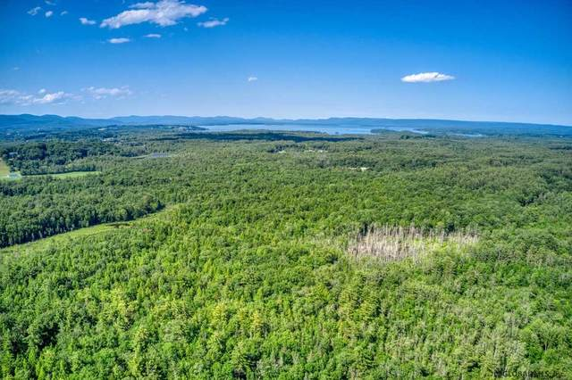 0 State Highway 29A, Gloversville, NY 12078 (MLS #202124430) :: Carrow Real Estate Services