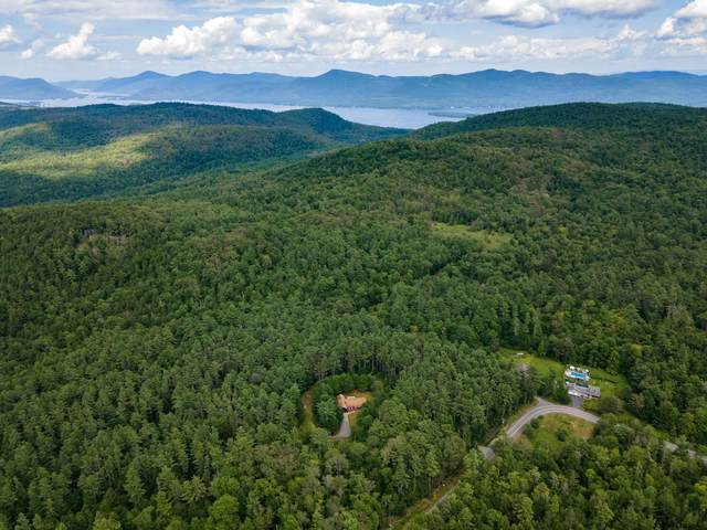 494 Truesdale Hill Rd, Lake George, NY 12845 (MLS #202124481) :: 518Realty.com Inc