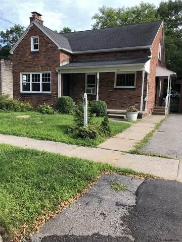 80 Fourth St, Glens Falls, NY 12801 (MLS #202124555) :: 518Realty.com Inc