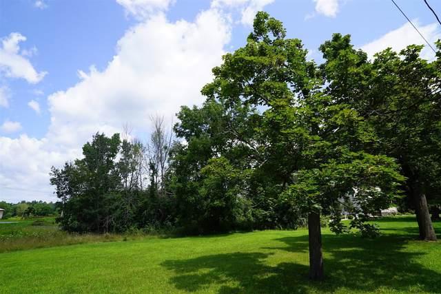 Rosendale Rd, Niskayuna, NY 12309 (MLS #202124559) :: Carrow Real Estate Services