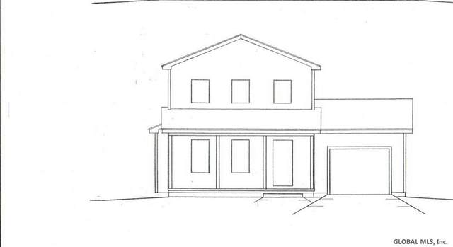 521 Main St, Corinth, NY 12822 (MLS #202124572) :: Carrow Real Estate Services