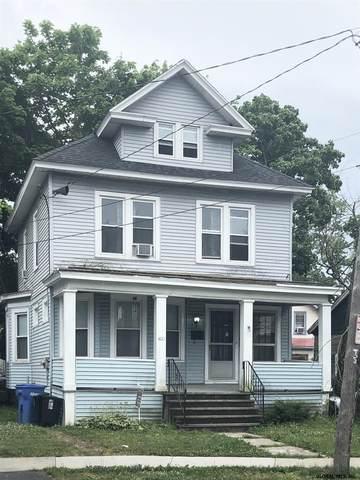 400 Leedale St, Albany, NY 12209 (MLS #202124612) :: 518Realty.com Inc
