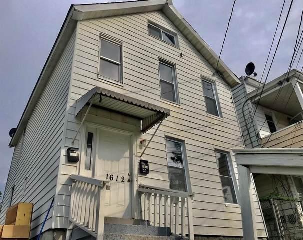 1612 Foster Av, Schenectady, NY 12308 (MLS #202124675) :: 518Realty.com Inc