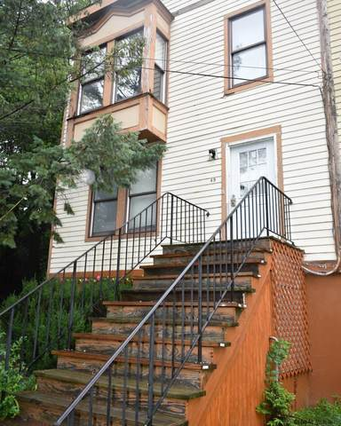 49 Osborne St, Albany, NY 12202 (MLS #202124927) :: 518Realty.com Inc