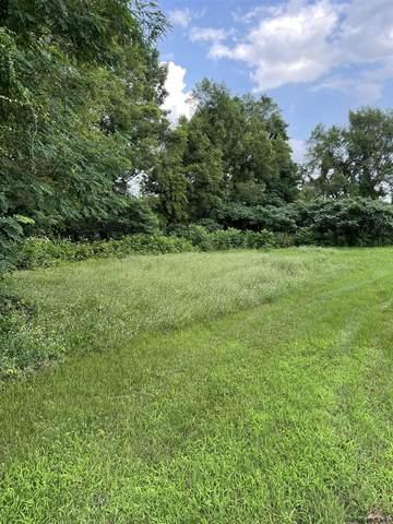 Theodora Av, Rotterdam, NY 12303 (MLS #202124970) :: Carrow Real Estate Services