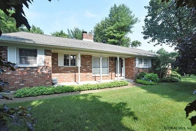 38 Garnsey Rd, Rexford, NY 12148 (MLS #202124980) :: 518Realty.com Inc