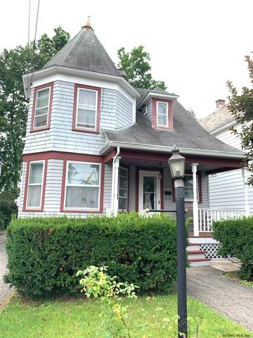 1652 Rugby Rd, Schenectady, NY 12309 (MLS #202124992) :: The Shannon McCarthy Team | Keller Williams Capital District