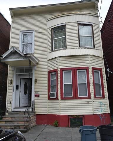 3253 7TH AV, Troy, NY 12180 (MLS #202125163) :: 518Realty.com Inc