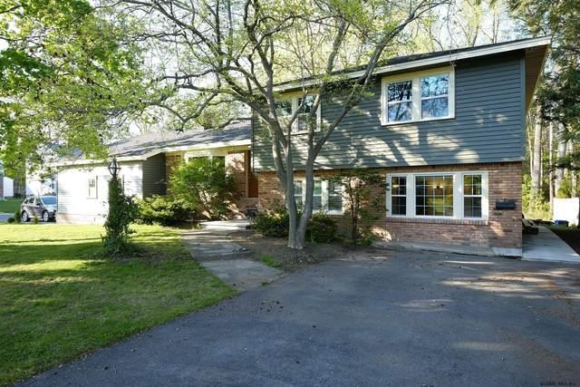 Albany, NY 12203 :: 518Realty.com Inc