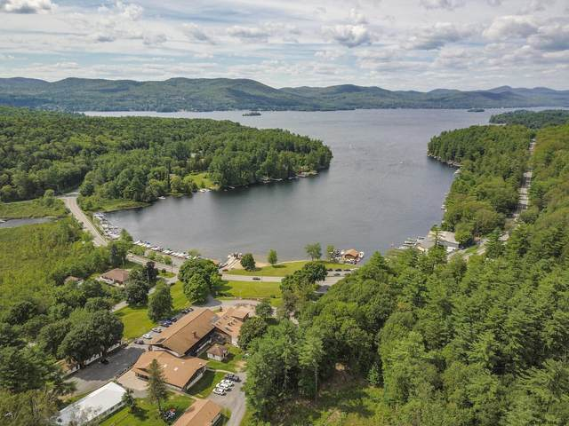 2999 New York State Route 9L, Lake George, NY 12845 (MLS #202125768) :: 518Realty.com Inc