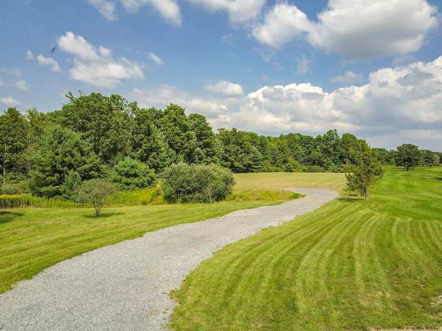 58 Grandview Dr, Queensbury, NY 12804 (MLS #202126272) :: The Shannon McCarthy Team | Keller Williams Capital District