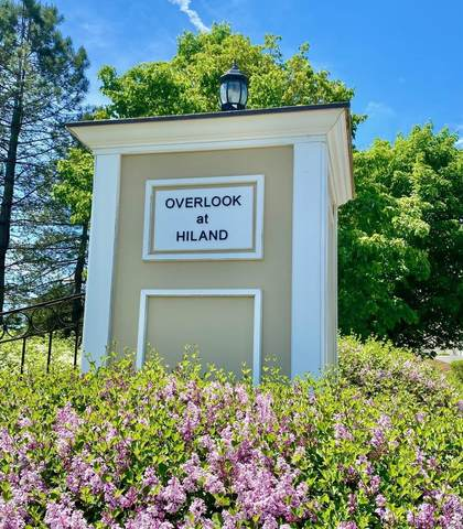 12 and 14 Overlook Dr, Queensbury, NY 12804 (MLS #202126507) :: The Shannon McCarthy Team | Keller Williams Capital District