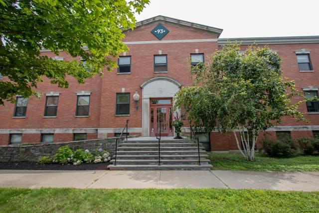 93 Maple St, Glens Falls, NY 12801 (MLS #202126724) :: The Shannon McCarthy Team   Keller Williams Capital District