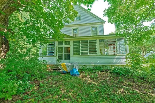 48 Fonda Rd, Cohoes, NY 12047 (MLS #202127076) :: 518Realty.com Inc