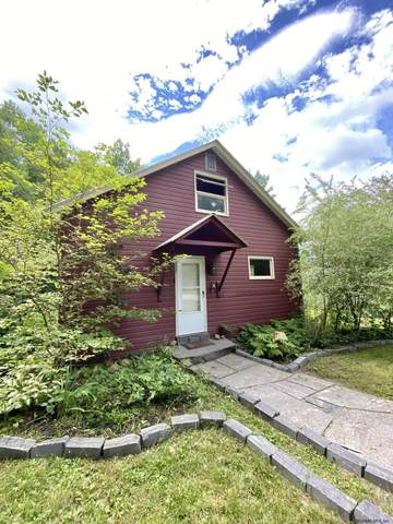 637 Truesdale Hill Rd, Lake George, NY 12845 (MLS #202127656) :: The Shannon McCarthy Team | Keller Williams Capital District