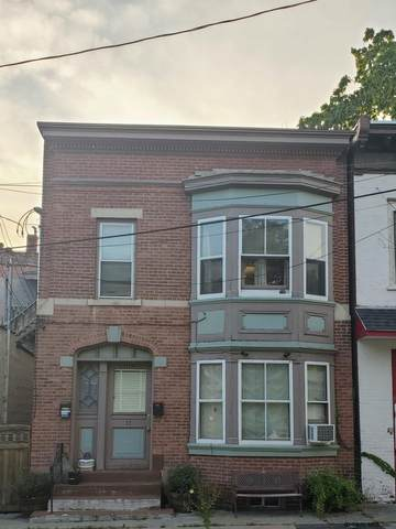 11 Cpl William A Dickerson Pl, Troy, NY 12180 (MLS #202127740) :: 518Realty.com Inc
