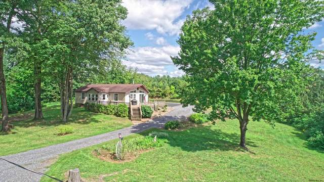 210 Circle C Rd, Ballston Spa, NY 12020 (MLS #202127768) :: Carrow Real Estate Services