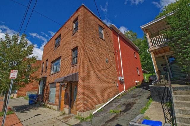 569 Congress St, Troy, NY 12180 (MLS #202127775) :: 518Realty.com Inc