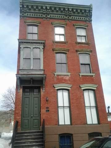 90 Westerlo St, Albany, NY 12202 (MLS #202128055) :: 518Realty.com Inc