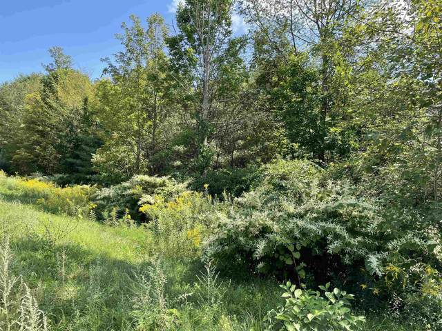 510 State Route 149, Lake George, NY 12845 (MLS #202128106) :: The Shannon McCarthy Team | Keller Williams Capital District