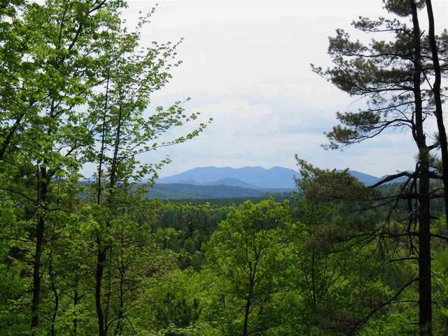 0 Clintonville Rd, Keeseville, NY 12944 (MLS #202128185) :: Carrow Real Estate Services