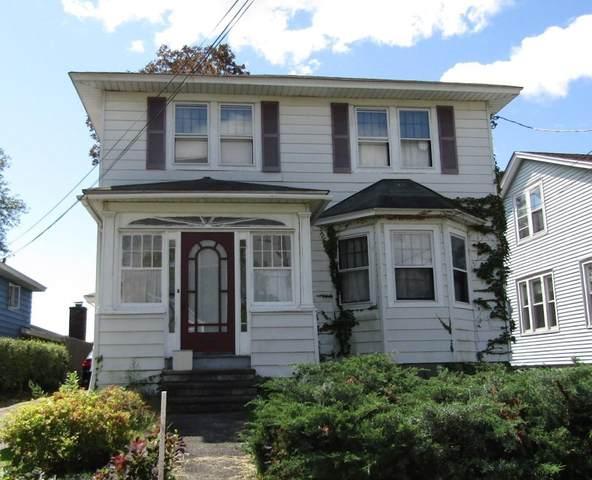 1000 Washington Av, Albany, NY 12203 (MLS #202128216) :: 518Realty.com Inc