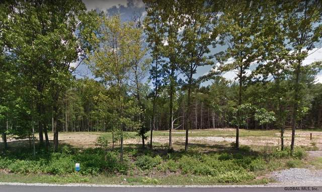 Lot 27 Edie Rd, Saratoga Springs, NY 12866 (MLS #202128244) :: The Shannon McCarthy Team | Keller Williams Capital District