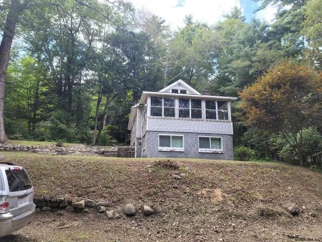 6 Odell Rd, Lake George, NY 12845 (MLS #202128328) :: The Shannon McCarthy Team | Keller Williams Capital District