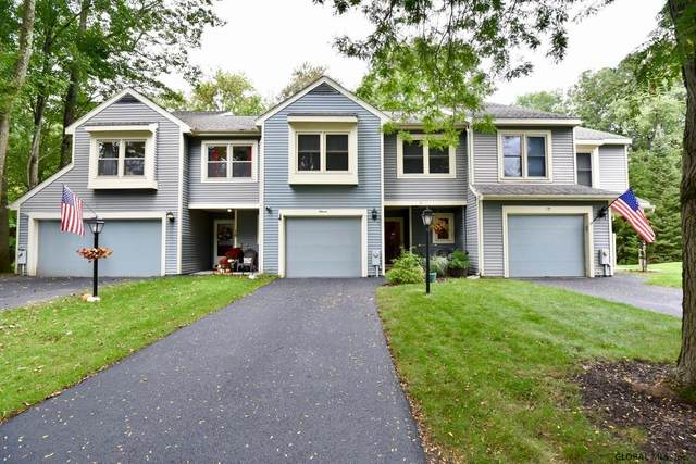 11 Generals Way, Clifton Park, NY 12065 (MLS #202128743) :: The Shannon McCarthy Team | Keller Williams Capital District