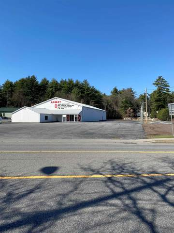 1071 State Route 9, Queensbury, NY 12804 (MLS #202128877) :: The Shannon McCarthy Team   Keller Williams Capital District
